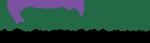 hSenid Mobile Logo