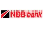 National Development Bank Logo