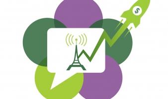 WEBRTC FOR TELCOS