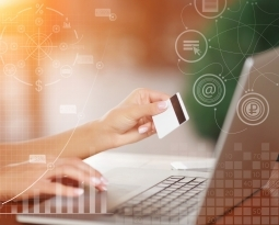 The Rise of Digital Bank