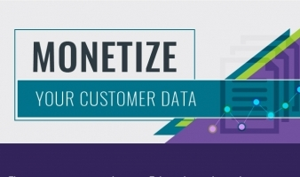 Why Telcos need a BIG Data Strategy to Monetize Customer Data