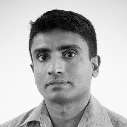 Harsha Sanjeewa