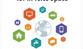 IoT in Telco Space