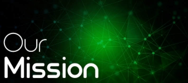 hSenid Mobile announces the new mission and tagline