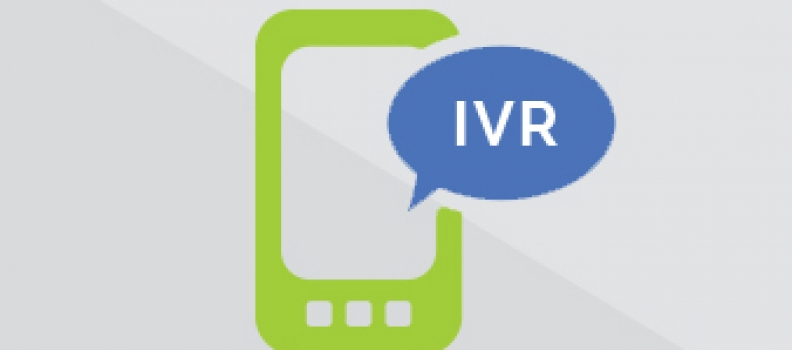 IVR, the latest Addition to hSenid Mobile APIs